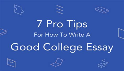 How to Write a Thesis: A Working Guide - Current Students
