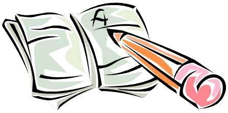 Paper Reviews: Sample Paper Reviews - Walden University