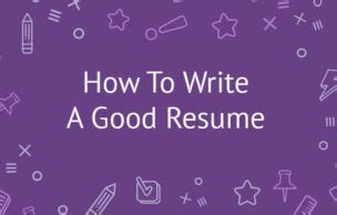 How to Write a Thesis - University of Western Australia