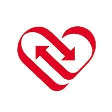 blood donation - 1101 Words Cram