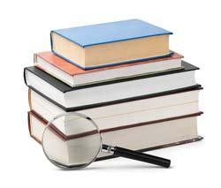 sci article review - Duke Thompson Writing Program