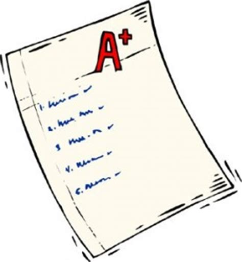 How to Write a Scientific Review Article - Enago Academy