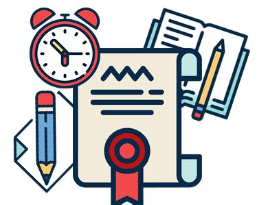 Writing a review paper scientific